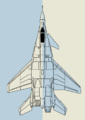 Compare MiG-35 and MiG-29 mirror.png