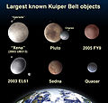 Comparison of Kuiper Belt objects.jpg