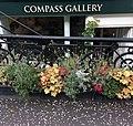 Compass Gallery.jpg