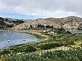 Comunidad Challapampa paisaje.jpg