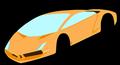 Concept gallardo-Model.png