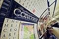 Concorde metro stop, Paris 2007.jpg