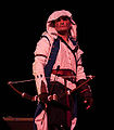 Concours cosplays TGS14 (7522).jpg