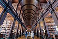 Condado de Dublín - Long Room-Trinity College - 20170826095948.jpg