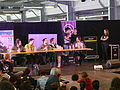 Conférence Youtubbeurs - Animasia 2014 - P1940815.jpg