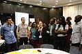 Conference Wiki Indaba 2018 - Tunis (16-18 Mars 2018) 21.jpg