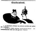 Confessioni - L'Asino, 17.11.1907.jpg