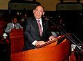 Congreso autorizó viaje de Presidente Humala (7100346823).jpg