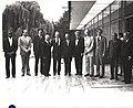 Congressional delegation Romania 1979.jpeg