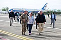Congressional delegation visits Puerto Rican area ravaged by Hurricane Maria 171027-A-YN645-001.jpg