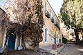 Coniston House Colesberg-008.jpg