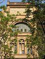 Conjunt del recinte de l'Escola Industrial (Barcelona) - 11.jpg