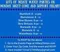 Connecticut debate watch parties 14440655 603263853186483 2932503596621076821 n.jpg