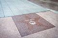 Connie Stevens Star.jpg