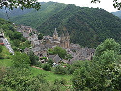 Conques - panorama.jpg