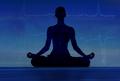 Conscious Frequencies Logo.png