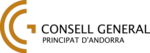 Consell General d'Andorra logo.png