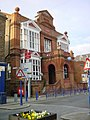 Conservative Club, Sheerness - geograph.org.uk - 4304.jpg