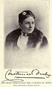 File:Constance Derby Countess of Derby by William Notman.jpg