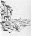 Constantinople(1878)-New Picture (43).png