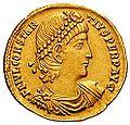 ConstantiusII.jpg