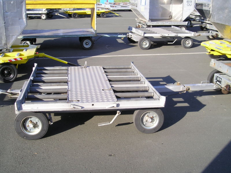 File:Container dolly.JPG