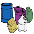 Containers icon.png