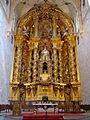 Convento di San Esteban 21.JPG