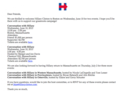 Conversation with Hillary Boston events Jun 10 and July 2 events.png