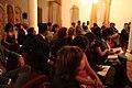 Conversatorio con el Alto representante de MERCOSUR, Samuel Pinheiro Guimaraes, organizado por la IAEN (6349112808).jpg