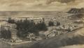 Convict settlement Norfolk Island 1848.png