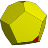 Conway polyhedron wT.png