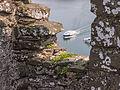 Conwy Castle (7827207464).jpg