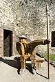 Conwy Castle (8074243392).jpg