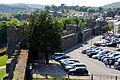 Conwy town walls 2.jpg
