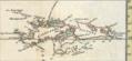 Cook-Falklands-Map-1775.png