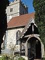 Cookham Church (2872464779).jpg