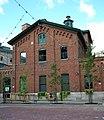 Cooperage Building (4) (23087351582).jpg