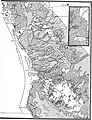 Cooperative Gulf of Mexico estuarine inventory and study, Florida - J. Kneeland McNulty, William N. Lindall, Jr., and James E. Sykes (1972) (20698249135).jpg