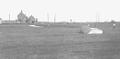Cop Bunkers Portland 1899.png