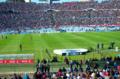 Copa EuroAmericana - Nacional vs. Atlético Madrid 006.png