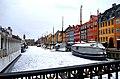 Copenhagen 2018-03-03 (39571931760).jpg