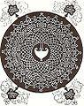 Copy of emblem of school of Leonardo da Vinci.jpg