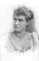 Cora Townsend (1891).png