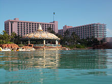 Royal Atlantis Beach Hotel Manavgat Antalya Turkei