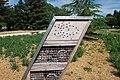 Corbeil-Essonnes - 2015-07-18 - IMG 0126.jpg