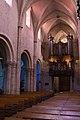 Corbeil-Essonnes IMG 2828.jpg