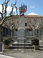 Corbières-monument-aux-morts.JPG