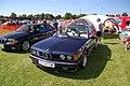 Corbridge Classic Car Show 2011 (5897897357).jpg