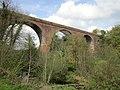 Corby Bridge, Wetheral.jpg